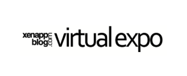 Virtual Expo – Microsoft Azure and Citrix Cloud: A Digital Workspace Match Made in Heaven…