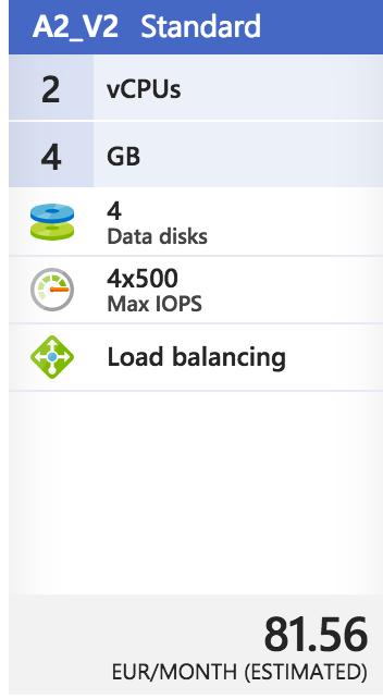 Configure Citrix Cloud Virtual Apps and Desktops – XenApp