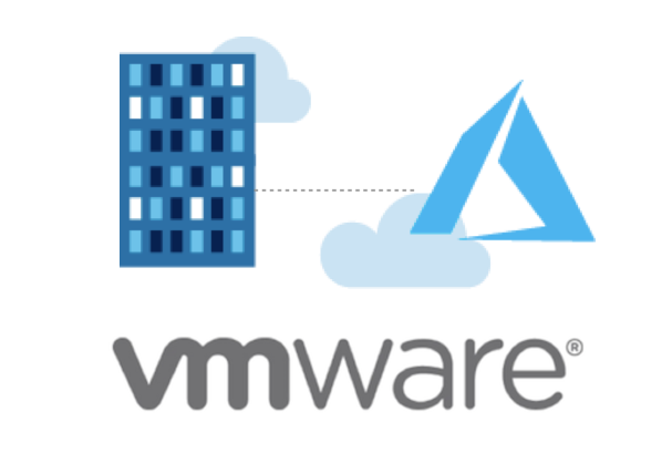 How to Lift-and-Shift on-premise VMware workloads to the Microsoft Azure Cloud with the new Azure Migrate Service
