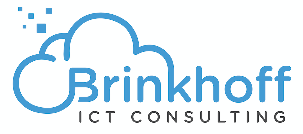 Request for Consulting