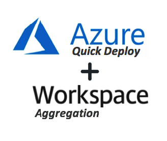 Configure Azure Quick Deploy and Workspace Site Aggregation for Citrix Cloud XenApp and XenDesktop Service – Virtual Apps and Desktops deployments in Microsoft Azure and On-Premises Resource Locations