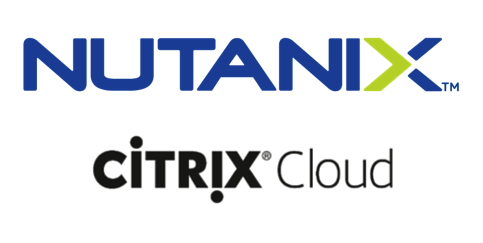 Using Citrix Cloud with Nutanix InstantOn for Acropolis Hypervisor to deploy Windows 10 VDIs – the easy hybrid Cloud way!