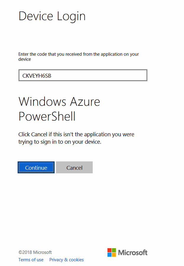 Manage your Azure Hybrid Cloud modern infrastructures with