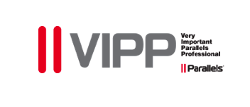 I'm excited to be joining the Parallels Very Important Professional – VIPP Program