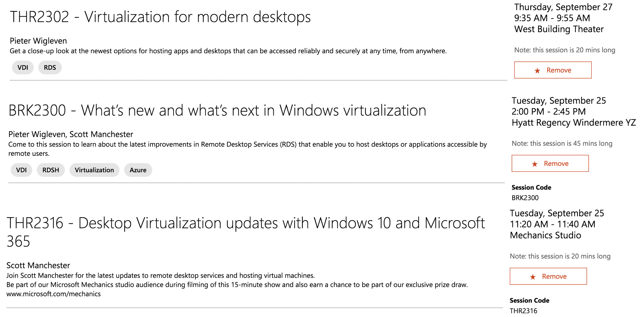 Public Preview now available! Microsoft announces Windows Virtual