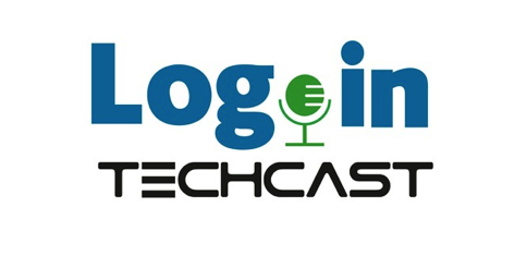 Login TechCast – #15 – Mark Plettenberg en Christiaan Brinkhoff over Windows Virtual Desktop (Dutch)