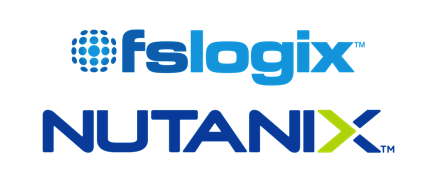 Configure FSLogix Office 365 Containers with Nutanix Files (AFS) – Better Together!