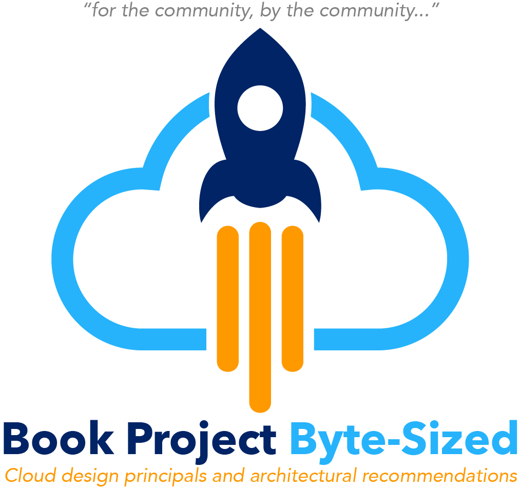 Book Project: Byte-Sized – submissions