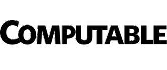 Computable – Een blik op de virtuele digitale werkplek (van de toekomst) – (Dutch)