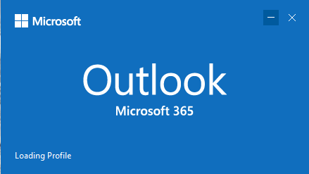 The little-(un)known Secrets of using Microsoft 365 Apps (previously Office 365 ProPlus and Office 2019) on a Virtual Desktop environment – survival guide