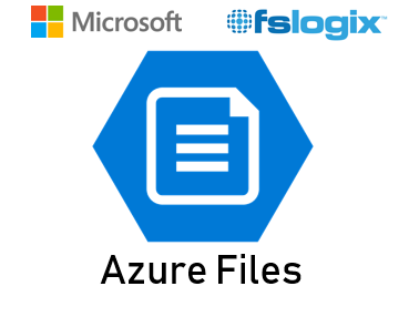 Heads up! The future of storing your Microsoft / FSLogix Profile Container on Azure Files as platform service (lowest TCO) for Windows Virtual Desktop