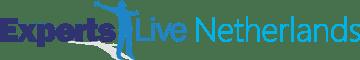 Experts Live Netherlands – Den Bosch, Netherlands