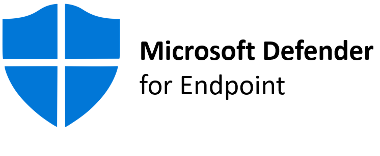Learn how to configure Microsoft Defender for Endpoint for your (Windows) virtual cloud and physical desktops via Microsoft Endpoint Manager