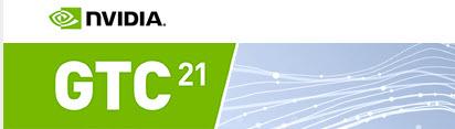 NVIDIA GTC 2021: Microsoft Azure and NVIDIA